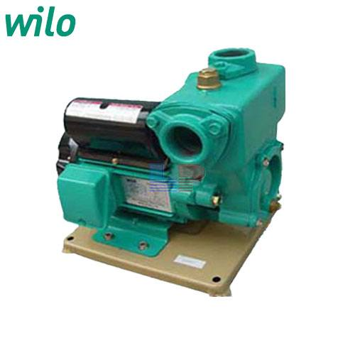 may-bom-nuoc-day-cao-wilo-1500E