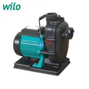 May-bom-nuoc-bien-dau-nhua-WiLo-PU-S400E