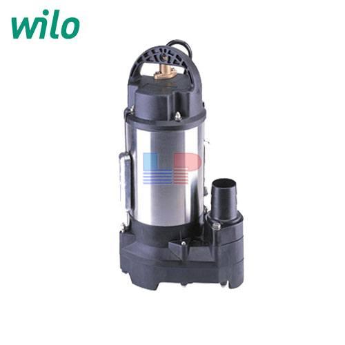 may-bom-chim-nuoc-bien-Wilo-PD-S751E