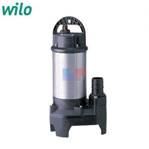 may-bom-chim-nuoc-thai-Wilo-PDV-A400E