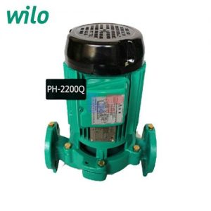 may-bom-tuan-hoan-nuoc-nong-Wilo-PH-2200Q