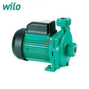 Máy bơm cấp nước lưu lượng lớn không tự mồi Wilo PUN-600E