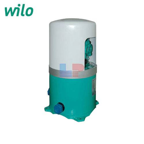 may-bom-nuoc-gieng-Wilo-PC-301EA