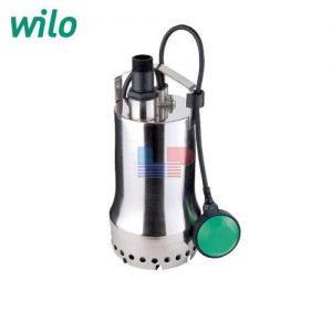 may-bom-chim-nuoc-sach-inox-Wilo-TS-32-9A