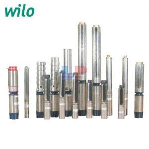may-bom-hoa-tien-Wilo-PLS-1012GE