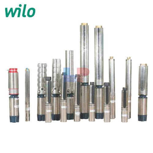 https://bomnuocwilo.vn/sp/may-bom-nuoc-gieng-wilo/pls-7533he/