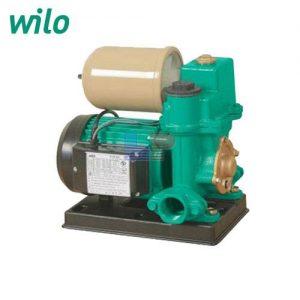 Máy bơm tăng áp tự động Wilo PW-122EA