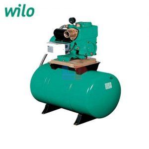 may-bom-tang-ap-tu-dong-Wilo-PW-1500EA