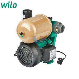 Máy bơm tăng áp tự động Wilo PW-175EA